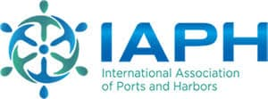iaph Water Gas Renew - Industrial Water and Gas Treatment Services