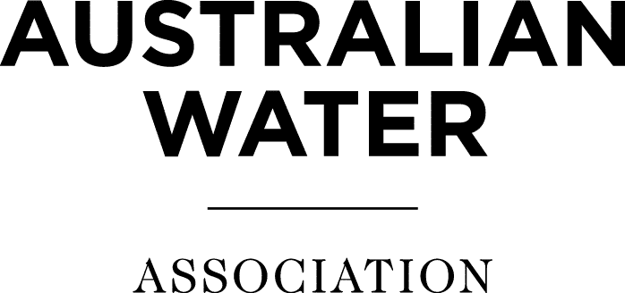 Affiliations and Memberships - Water Gas Renew